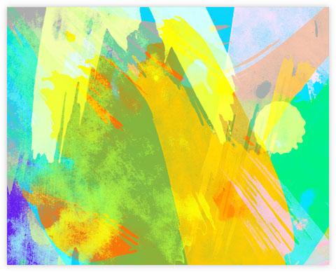 abstract wallpapers 2 les nouvelles du front dans un